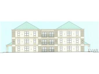 Real Estate for Sale, ListingId: 29636324, Bethlehem,PA18017