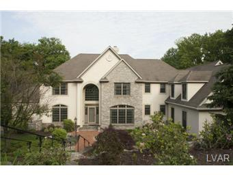Real Estate for Sale, ListingId: 29653511, Hanover Twp,PA18706
