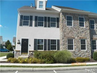 Rental Homes for Rent, ListingId:29653501, location: 1808 Merlot Drive Bethlehem Twp 18020