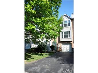 Rental Homes for Rent, ListingId:29668539, location: 1823 Falcon Drive Bethlehem 18017