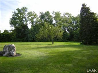 Real Estate for Sale, ListingId: 29668548, Bethlehem Twp,PA18020