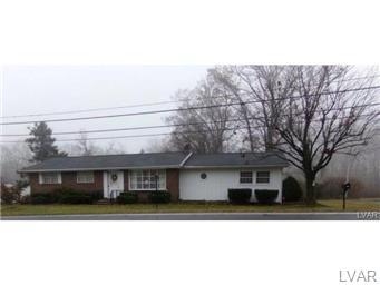Rental Homes for Rent, ListingId:29677409, location: 258 Blue Valley Drive Washington 15301
