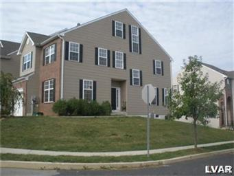 Rental Homes for Rent, ListingId:29677403, location: 5215 Spring Ridge Drive MacUngie 18062