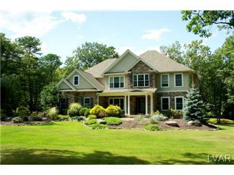 Real Estate for Sale, ListingId: 30672472, Jackson Twp,PA18708