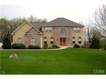Real Estate for Sale, ListingId: 29711319, Emmaus,PA18049