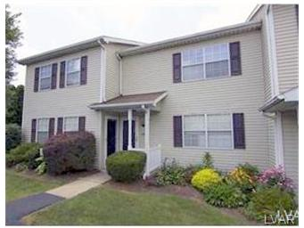 Rental Homes for Rent, ListingId:29718964, location: 1101 Highfield Drive Bethlehem 18020