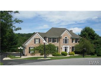 Real Estate for Sale, ListingId: 29741560, Upper Saucon,PA18034