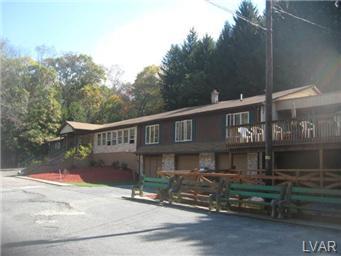 Real Estate for Sale, ListingId: 29776596, Eldred,PA16731