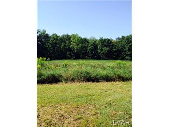 Real Estate for Sale, ListingId: 29776578, Milford,PA18337
