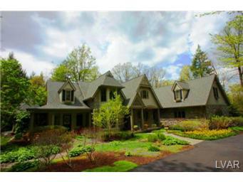 Real Estate for Sale, ListingId: 30672486, Eldred,PA16731