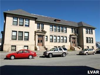 Real Estate for Sale, ListingId: 29794669, Summit Hill,PA18250