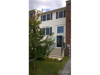 Rental Homes for Rent, ListingId:29794857, location: 353 South Oak Street Bethlehem 18017