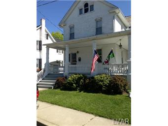 Rental Homes for Rent, ListingId:29794852, location: 125 Front Street Bangor 18013