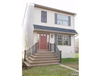 Rental Homes for Rent, ListingId:29794853, location: 1796 Newport Avenue Northampton 18067