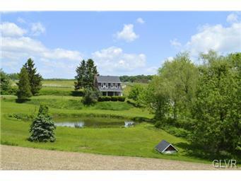 Rental Homes for Rent, ListingId:29802281, location: 3166 Frontier Road Kutztown 19530