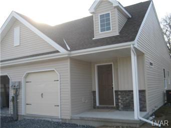 Rental Homes for Rent, ListingId:29809083, location: 311 Central Park Avenue Bethlehem 18018