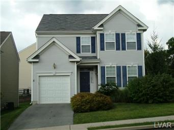 Rental Homes for Rent, ListingId:29836424, location: 2039 South Front Street Allentown 18103