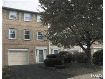 Rental Homes for Rent, ListingId:29836395, location: 1045 Barnside Road Allentown 18103