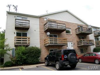 Rental Homes for Rent, ListingId:29850346, location: 2010 Glendale Avenue Bethlehem 18018