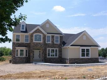 Real Estate for Sale, ListingId: 29856955, Emmaus,PA18049