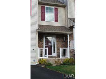 Rental Homes for Rent, ListingId:29856958, location: 2229 South Dauphin Street Salisbury 15558
