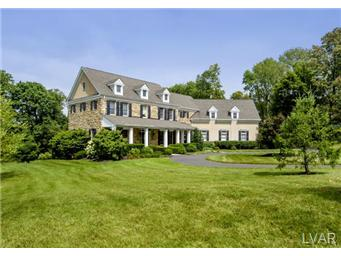Real Estate for Sale, ListingId:29867614, location: 2021 Sir Walters Way Hellertown 18055