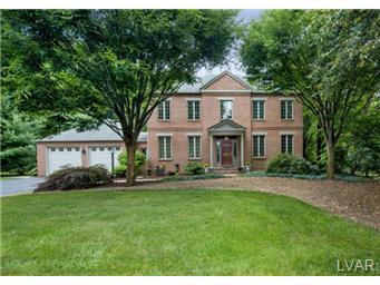 Real Estate for Sale, ListingId: 29883589, Bethlehem,PA18017