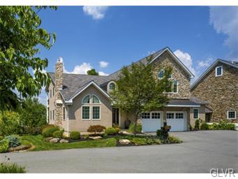 Real Estate for Sale, ListingId:29889484, location: 4631 Old Bethlehem PIKE Upper Saucon 18034