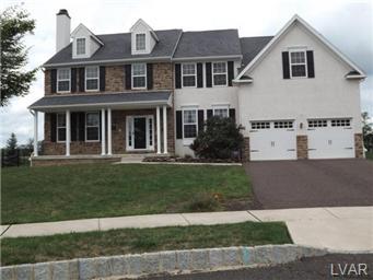 Real Estate for Sale, ListingId: 29889487, Bedminster,PA18910