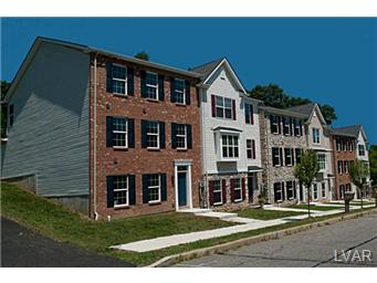 Rental Homes for Rent, ListingId:29897419, location: 336 East Nesquehoning Street Easton 18042