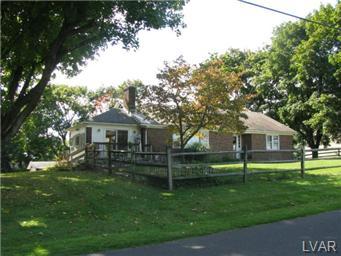 Real Estate for Sale, ListingId: 29902281, Upper Saucon,PA18034