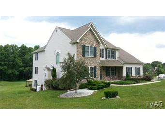 Real Estate for Sale, ListingId: 29909235, Northampton,PA18067