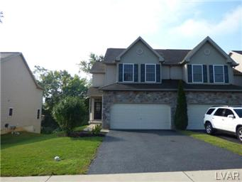 Rental Homes for Rent, ListingId:29927548, location: 226 South Kathryn Street Palmer Twp 18045