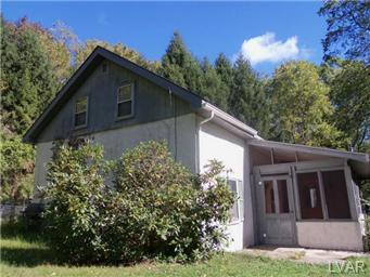 Rental Homes for Rent, ListingId:29927555, location: 6289 Horseshoe Road Orefield 18069
