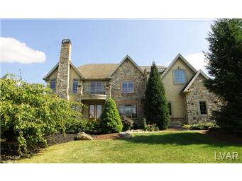 Rental Homes for Rent, ListingId:29933026, location: 98 Carousel Lane Palmer Twp 18045