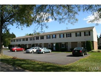 Rental Homes for Rent, ListingId:29943319, location: 1605 Hastings Road Bethlehem 18017