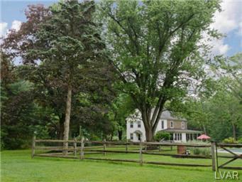 Real Estate for Sale, ListingId: 29956428, Richland,PA17087
