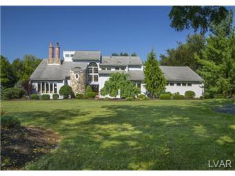 Real Estate for Sale, ListingId: 29956429, Allentown,PA18104