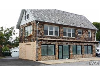 Rental Homes for Rent, ListingId:29956444, location: 1912 South 4Th Street Allentown 18103