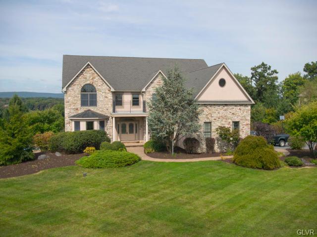 Real Estate for Sale, ListingId: 29956445, Bushkill,PA18324