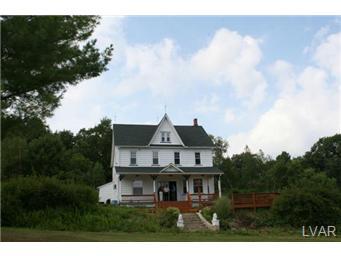 Real Estate for Sale, ListingId: 29956413, Polk,PA16342