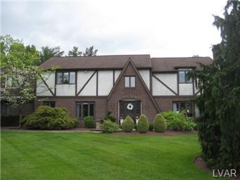 Real Estate for Sale, ListingId: 29970340, Bethlehem Twp,PA18020