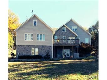 Real Estate for Sale, ListingId: 29976455, Franklin Township,PA17842