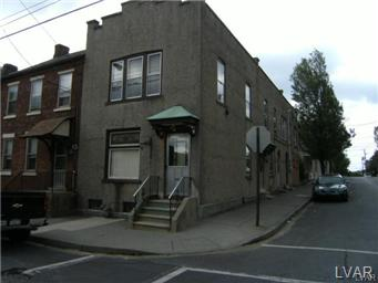 Rental Homes for Rent, ListingId:29986575, location: 446 Ridge Avenue Allentown 18102