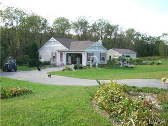 Rental Homes for Rent, ListingId:30010538, location: 108 Starseed Drive Washington 15301