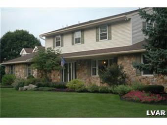 Real Estate for Sale, ListingId: 32049593, Salisbury,PA15558