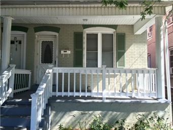 Real Estate for Sale, ListingId: 30027653, Bethlehem,PA18018