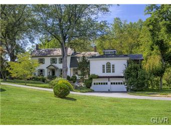Single Family Home for Sale, ListingId:30027642, location: 190 Coffeetown Road Williams Twp 18042
