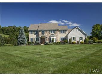 Real Estate for Sale, ListingId: 30032620, Easton,PA18042