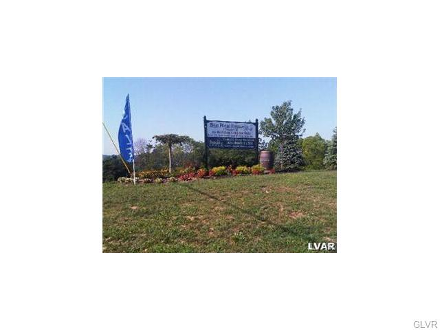 Residential - Upper Saucon Twp, PA (photo 1)